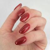 Gellak Magical Red_