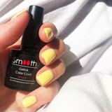 Gellak Pineapple Mojito_