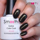 Gellak Gold Sparkle_