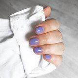 Gellak Purple Haze_