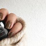 Gellak Bronze_