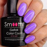 Gellak Lavendel_