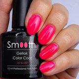 Gellak Pinkalicious_