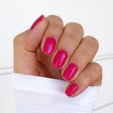 Gellak Peacock Pink_