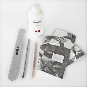 Gellak Remove Essentials