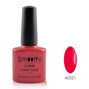 Gellak Lipstick Red